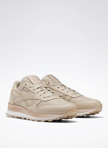 Reebok Sneakers Bej
